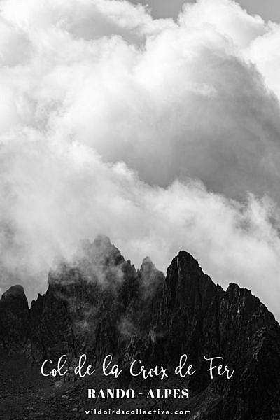 randonnee-col-de-la-croix-de-fer-alpes-blog-wildbirdscollective-2
