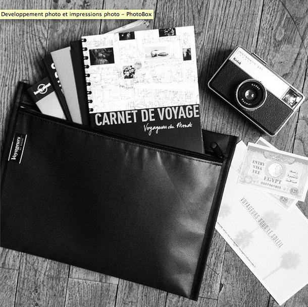wbc instagram 4 voyageurs du monde wild birds collective. Black Bedroom Furniture Sets. Home Design Ideas