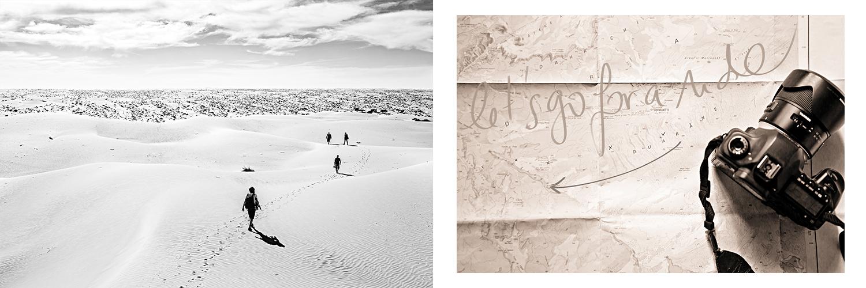 2c30c01cec Mauritanie : un voyage au cœur du désert et des traditions nomades ...