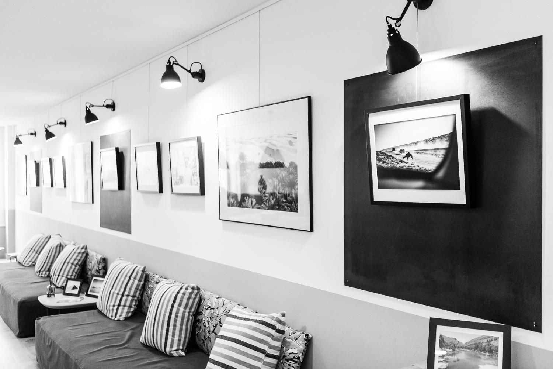 Exposition photo Oman Voyageurs du monde