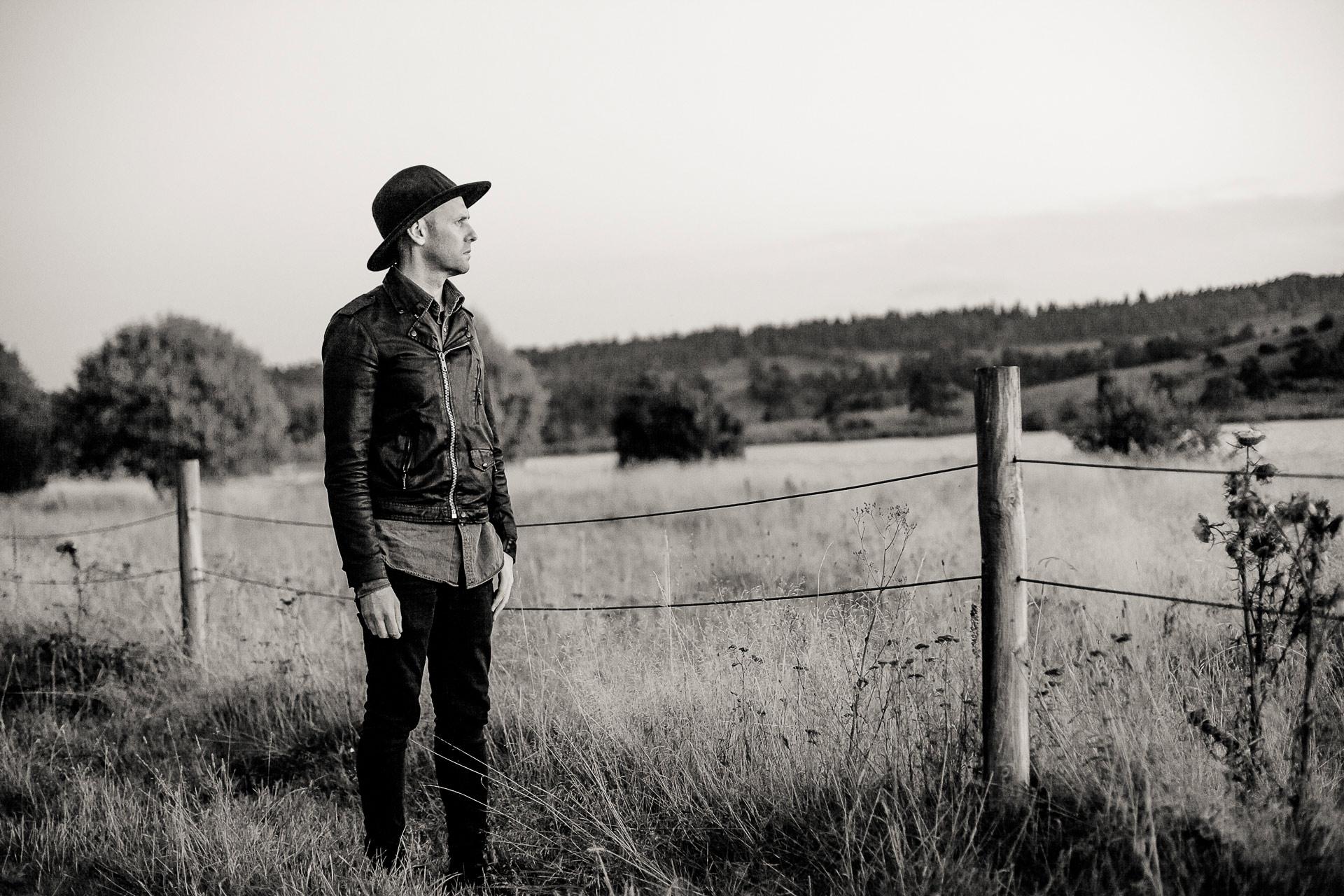 Photographe de voyage en Auvergne