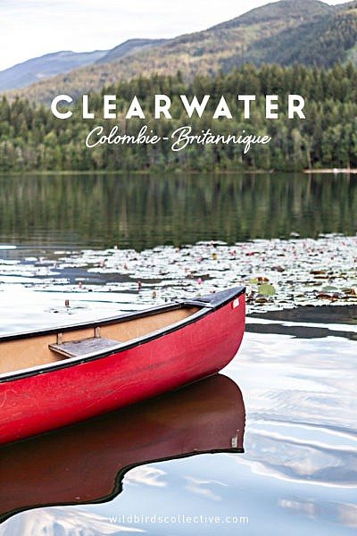 canoe-clearwater-colombie-britannique-canada-voyage-wbc-18