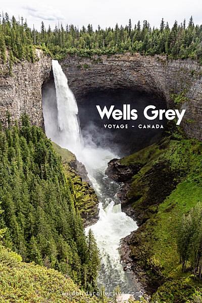 parc-wells-grey-colombie-britannique-canada-voyage-wbc