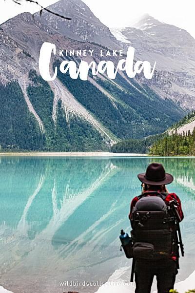 trek-mont-robson-canada-voyage-wbc